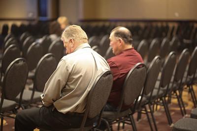 FMH Annual Meeting Part 1 -20