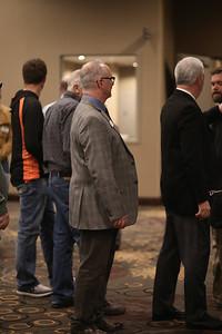 FMH Annual Meeting Part 1 -29