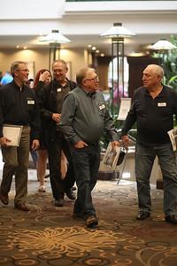 FMH Annual Meeting Part 1 -33