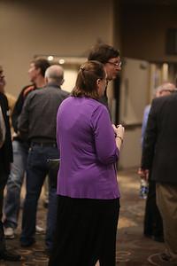 FMH Annual Meeting Part 1 -27