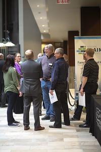 FMH Annual Meeting Part 1 -17