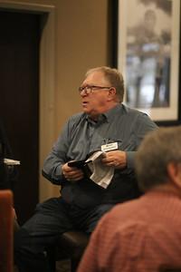 FMH Annual Meeting Part 1 -12