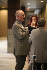 FMH Annual Meeting Part 1 -9