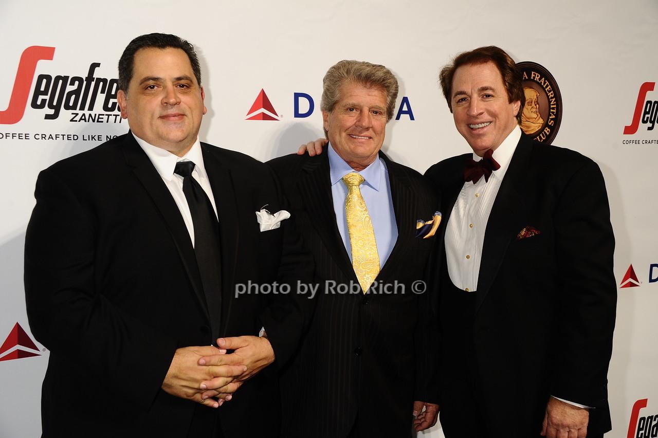 guests, Ralph Compagnone  photo by Rob Rich/SocietyAllure.com © 2016 robwayne1@aol.com 516-676-3939