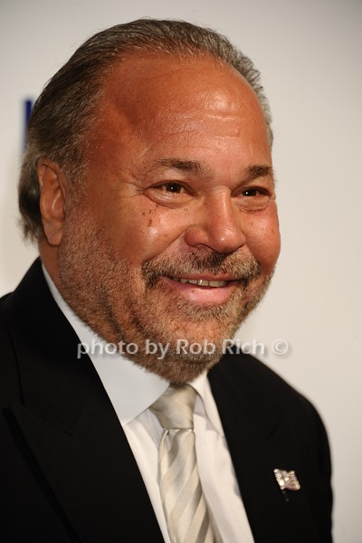 Bo Dietl