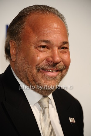 Bo Dietl photo by Rob Rich/SocietyAllure.com © 2016 robwayne1@aol.com 516-676-3939