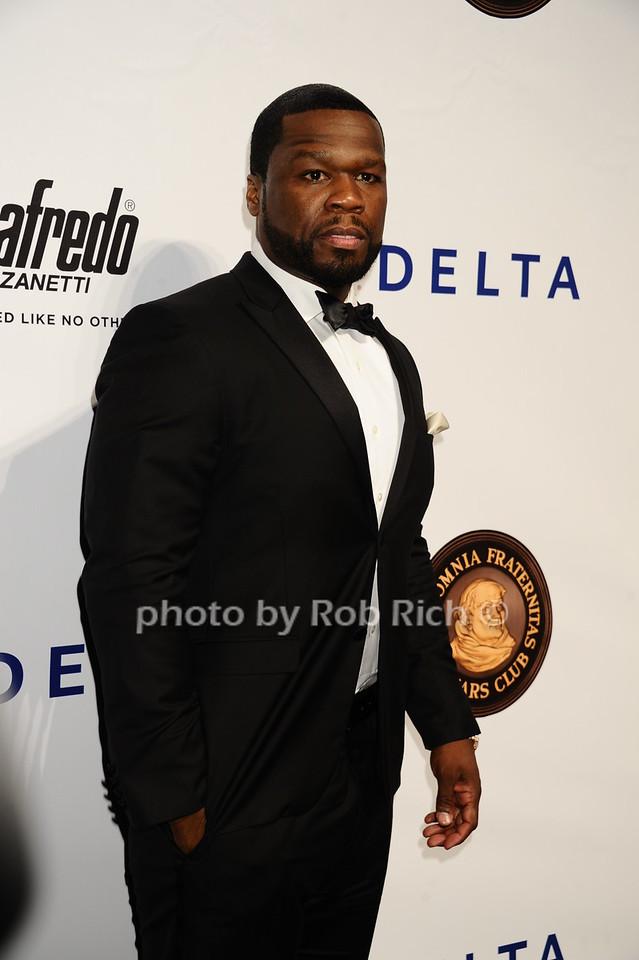 50 Cent photo by Rob Rich/SocietyAllure.com © 2016 robwayne1@aol.com 516-676-3939