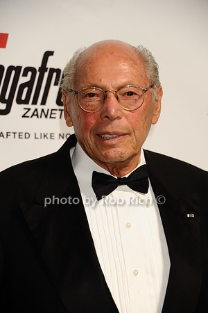 Irwin Winkler photo by Rob Rich/SocietyAllure.com © 2016 robwayne1@aol.com 516-676-3939