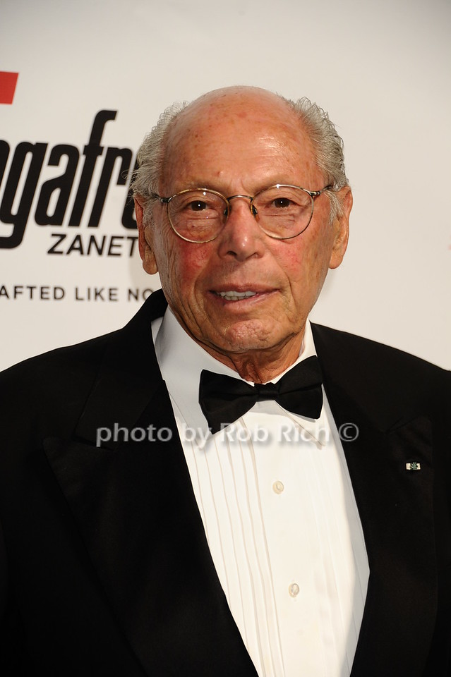 Irwin Winkler