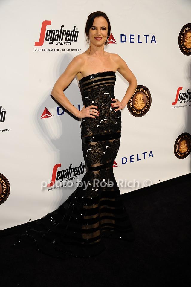 Juliette Lewis photo by Rob Rich/SocietyAllure.com © 2016 robwayne1@aol.com 516-676-3939