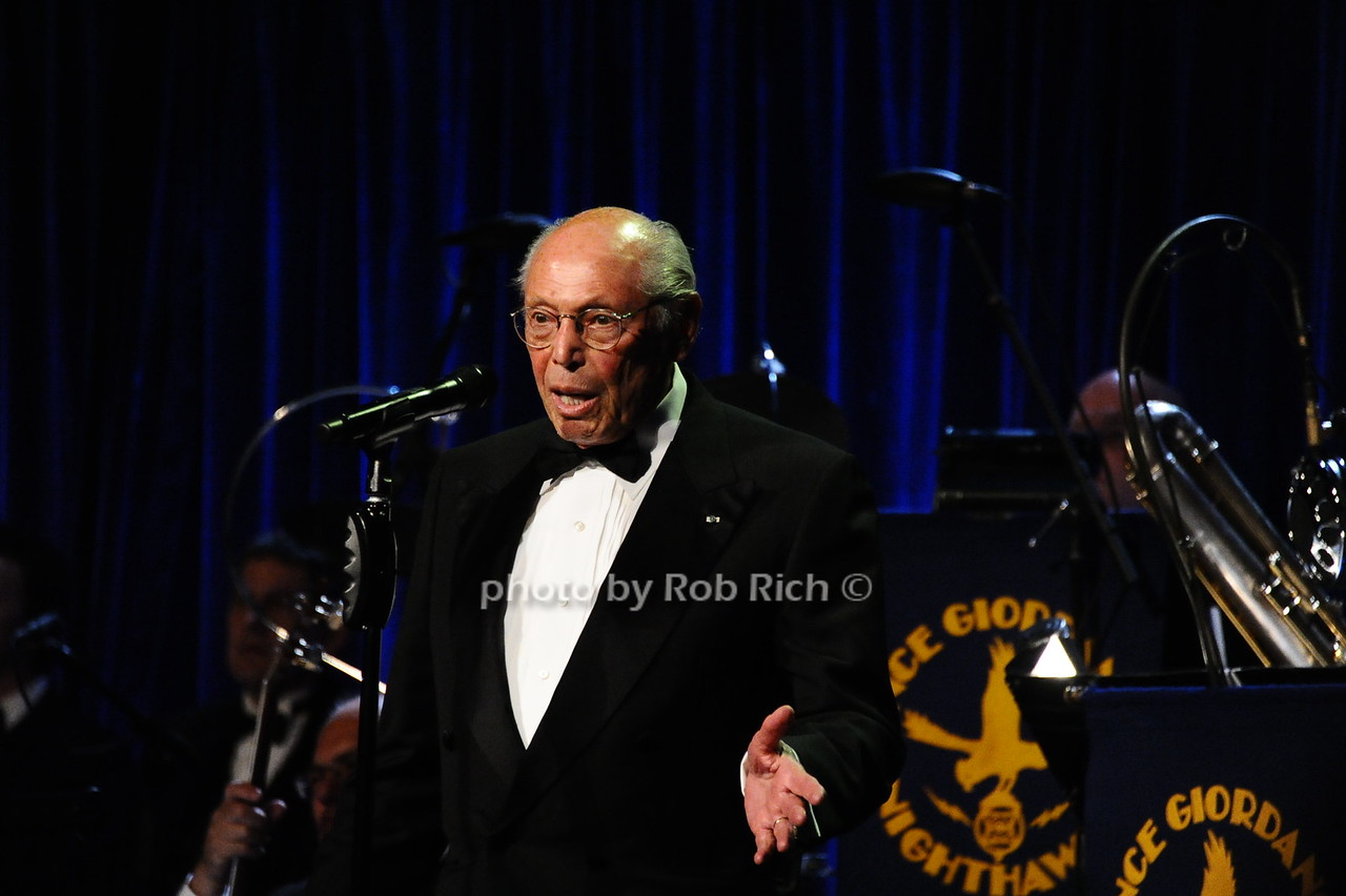 Irwin Winkler photo  by Rob Rich/SocietyAllure.com © 2016 robwayne1@aol.com 516-676-3939