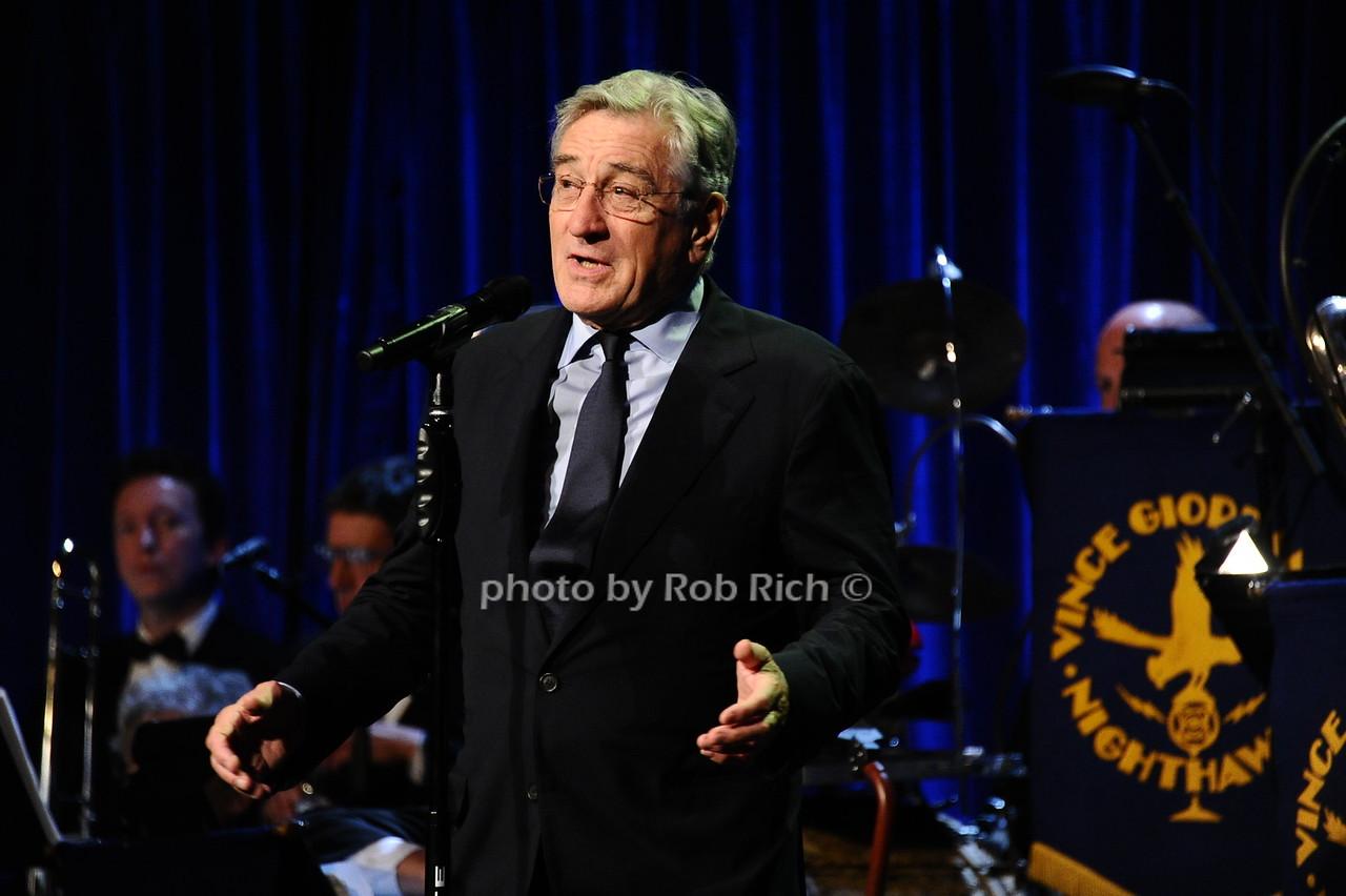 Robert De Niro photo  by Rob Rich/SocietyAllure.com © 2016 robwayne1@aol.com 516-676-3939