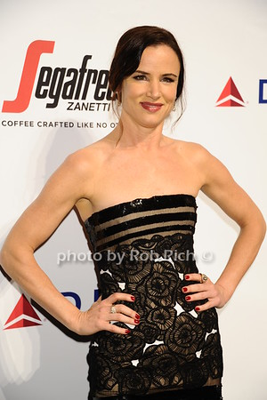 Juliette Lewis photo by Rob Rich/SocietyAllure.com © 2016 robwayne1@aol.com 516-676-3939