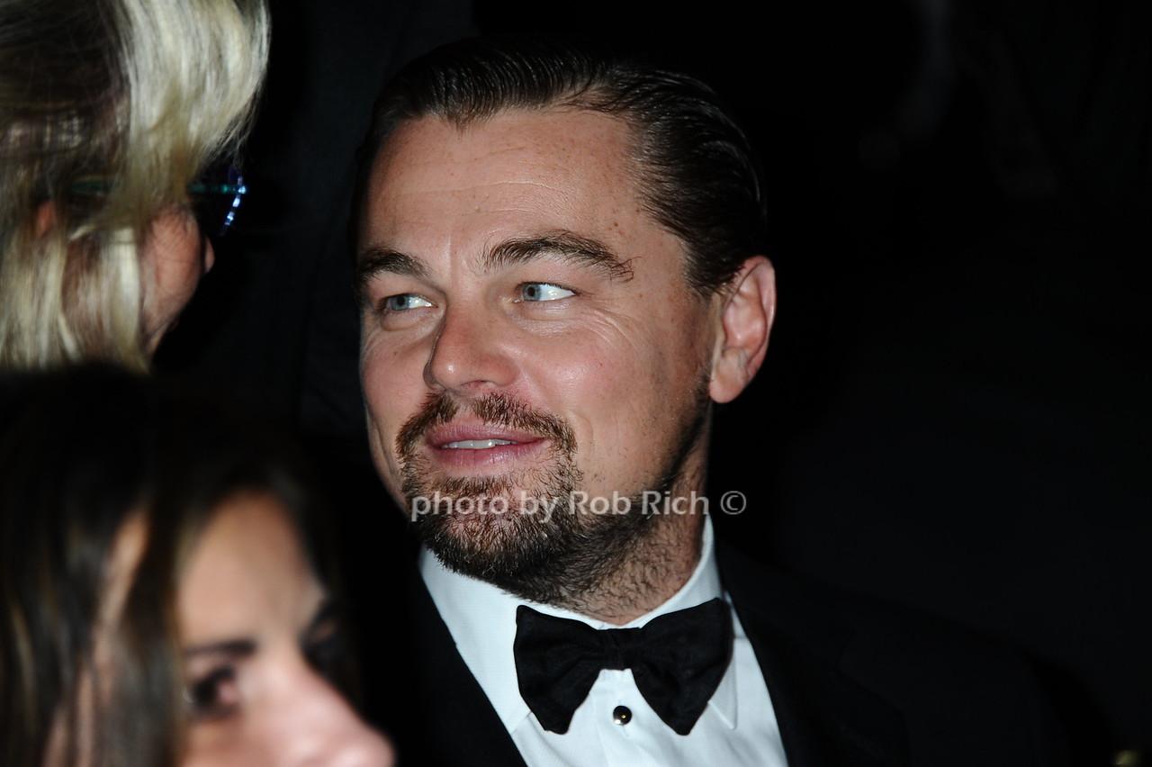 Leonardo DeCaprio photo  by Rob Rich/SocietyAllure.com © 2016 robwayne1@aol.com 516-676-3939
