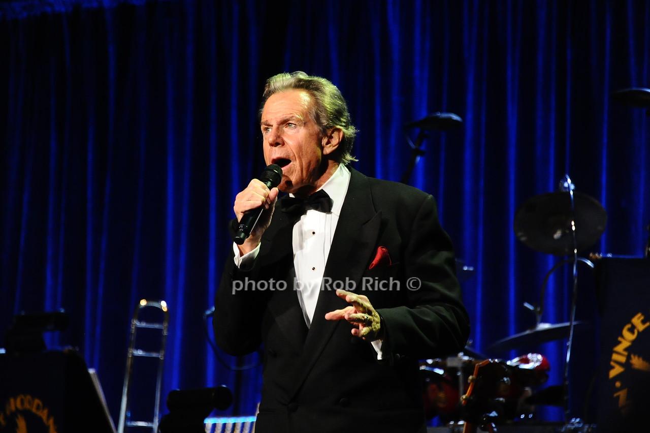 Bill Boggs photo by Rob Rich/SocietyAllure.com © 2016 robwayne1@aol.com 516-676-3939