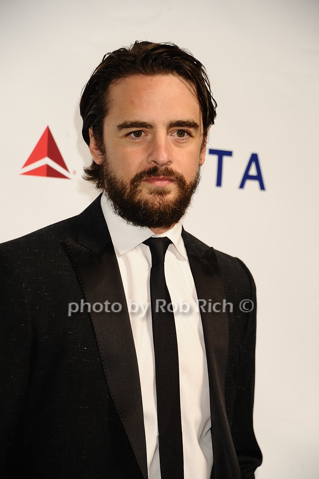 Vincent Piazza