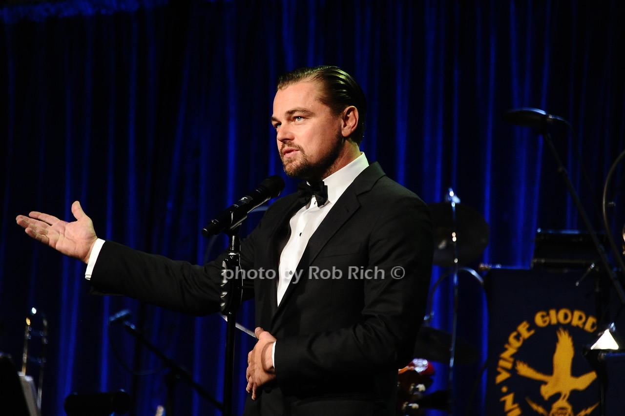 Leonardo DiCaprio photo  by Rob Rich/SocietyAllure.com © 2016 robwayne1@aol.com 516-676-3939