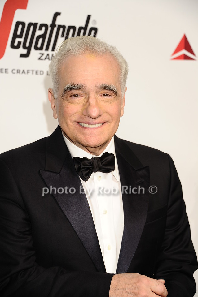 Martin Scorsese photo by Rob Rich/SocietyAllure.com © 2016 robwayne1@aol.com 516-676-3939