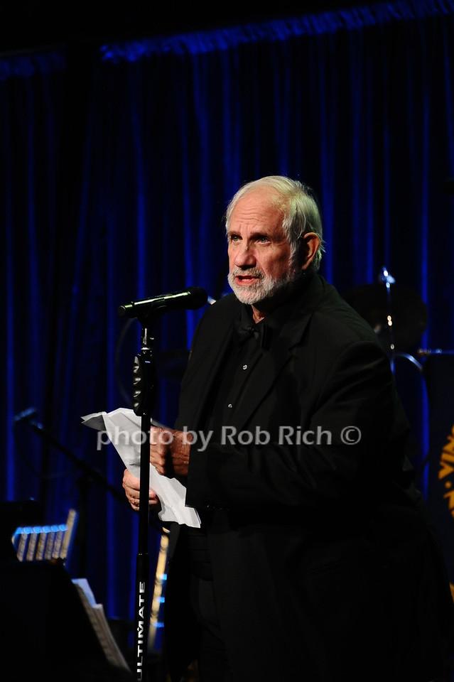 Brian De Palma photo  by Rob Rich/SocietyAllure.com © 2016 robwayne1@aol.com 516-676-3939