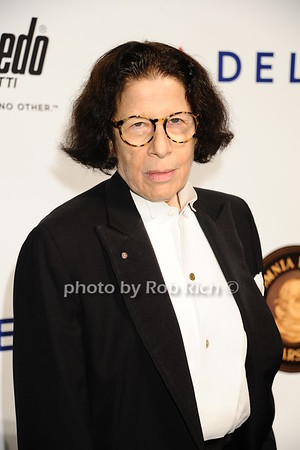 Fran Liebowitz photo by Rob Rich/SocietyAllure.com © 2016 robwayne1@aol.com 516-676-3939
