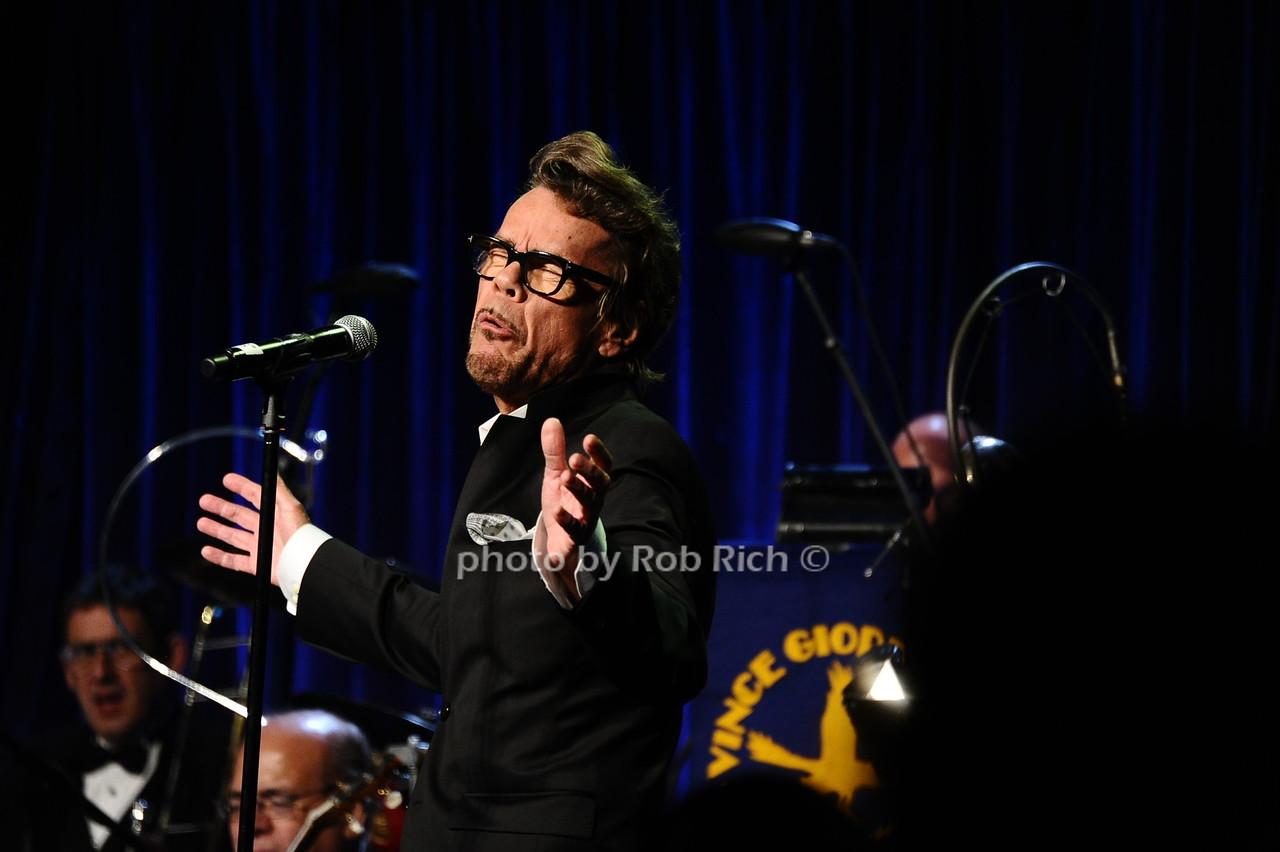 David Johansen photo  by Rob Rich/SocietyAllure.com © 2016 robwayne1@aol.com 516-676-3939