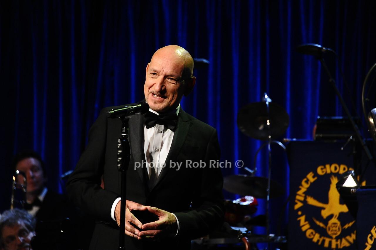 Ben Kingsley photo  by Rob Rich/SocietyAllure.com © 2016 robwayne1@aol.com 516-676-3939