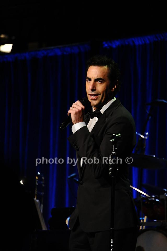Sacha Baron Cohen photo  by Rob Rich/SocietyAllure.com © 2016 robwayne1@aol.com 516-676-3939