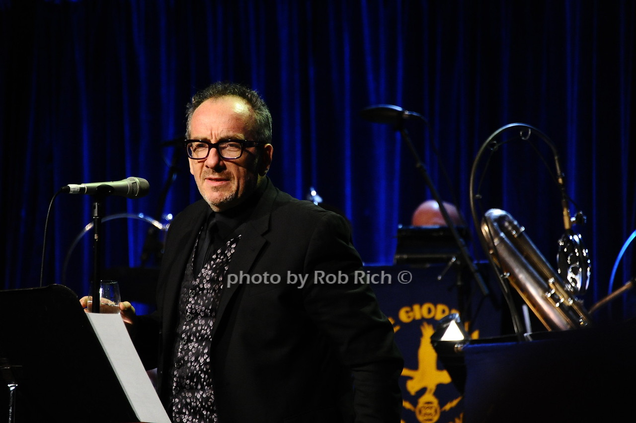 Elvis Costello photo  by Rob Rich/SocietyAllure.com © 2016 robwayne1@aol.com 516-676-3939
