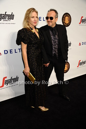 Diana Krall, Elvis Costello photo by Rob Rich/SocietyAllure.com © 2016 robwayne1@aol.com 516-676-3939