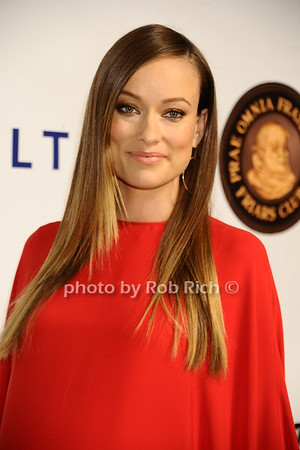 Olivia Wilde photo by Rob Rich/SocietyAllure.com © 2016 robwayne1@aol.com 516-676-3939