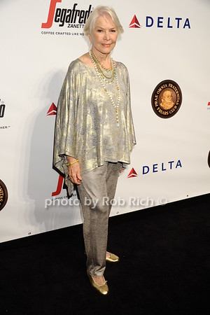 Ellen Burstyn photo by Rob Rich/SocietyAllure.com © 2016 robwayne1@aol.com 516-676-3939