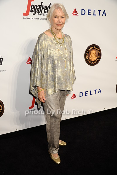 Ellen Burstyn