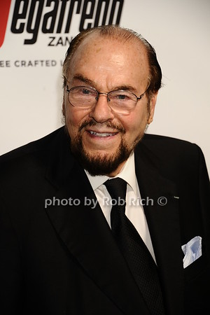 James Lipton photo by Rob Rich/SocietyAllure.com © 2016 robwayne1@aol.com 516-676-3939