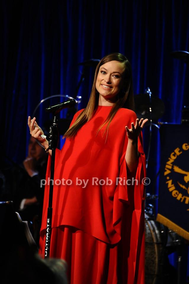 Olivia Wilde photo  by Rob Rich/SocietyAllure.com © 2016 robwayne1@aol.com 516-676-3939