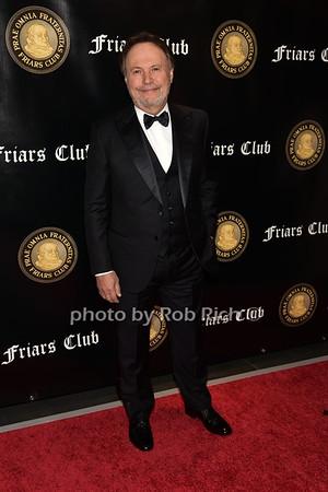 Friars Club Icon Award Gala 2018