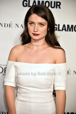 Eve Hewson photo by Rob Rich/SocietyAllure.com © 2015 robwayne1@aol.com 516-676-3939