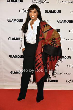 Beverly Johnson photo by Rob Rich/SocietyAllure.com © 2015 robwayne1@aol.com 516-676-3939