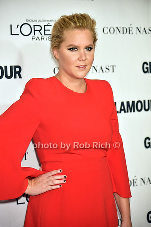 Amy Schumer photo by Rob Rich/SocietyAllure.com © 2015 robwayne1@aol.com 516-676-3939