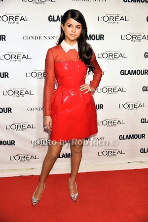Selena Gomez photo by Rob Rich/SocietyAllure.com © 2015 robwayne1@aol.com 516-676-3939