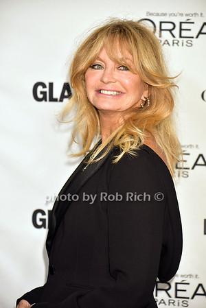 Goldie Hawn photo by Rob Rich/SocietyAllure.com © 2015 robwayne1@aol.com 516-676-3939
