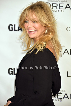 Goldie Hawn photo by Rob Rich/SocietyAllure.com © 2015 robwayne1@aol.com 516-676-3939