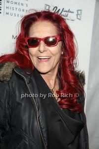 Patricia Field  photo by Rob Rich © 2011 robwayne1@aol.com 516-676-3939
