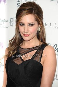 Ashley Tisdale  photo by Rob Rich © 2011 robwayne1@aol.com 516-676-3939