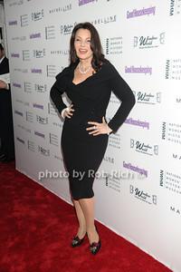 Fran Drescher  photo by Rob Rich © 2011 robwayne1@aol.com 516-676-3939