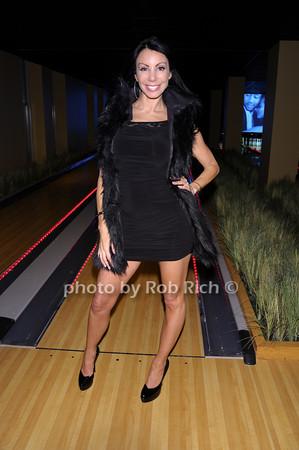 Danielle Staub<br /> photo by Rob Rich © 2010 robwayne1@aol.com 516-676-3939