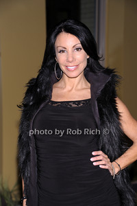 Danielle Staub photo by Rob Rich © 2010 robwayne1@aol.com 516-676-3939