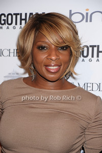 Mary J. Blige photo by Rob Rich © 2010 robwayne1@aol.com 516-676-3939