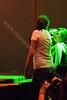 04 15 11_Graff Live 11_9520