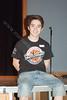 Contestant<br /> Mr Harrison<br /> 2012<br /> 1342