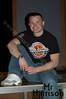 Contestant<br /> Mr Harrison<br /> 2012<br /> Great Smile<br /> 8565 - embellished